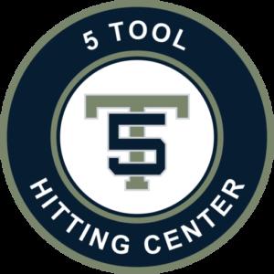 5 Tool Hitting Center