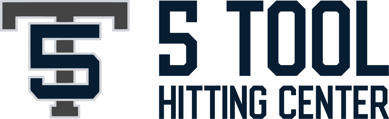 5 Tool Hitting Center